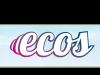ecos-portada-facebook_0